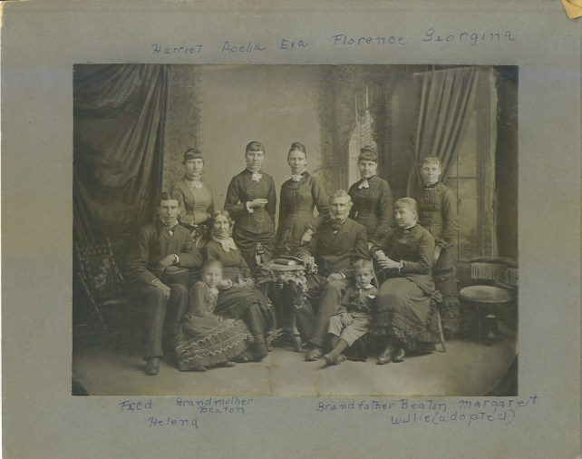 william-beaton-family-with-names