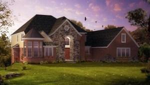 House Plan 42825