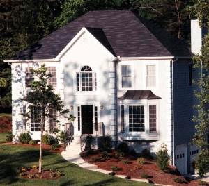 House Plan 80186