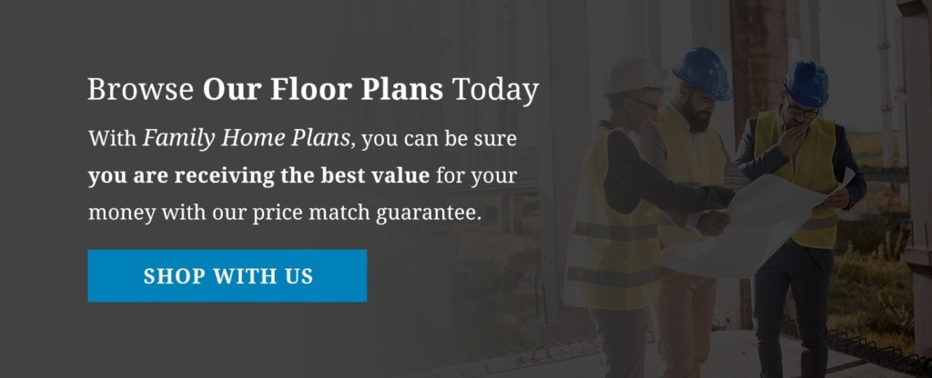 Browse Floor Plans