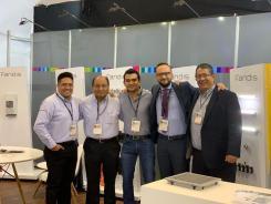 expo-electrica-mexico-2019