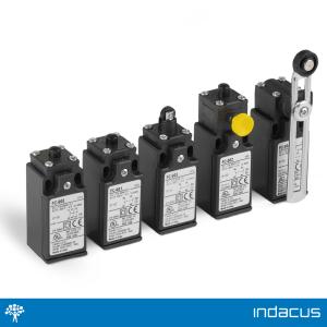 andis-indacus-interruttori-finecorsa-limit-switch-dispositivi-device-enclosure-quadri-elettrici.