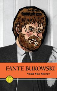 Fante_Bukowski