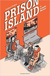 Prison_Island