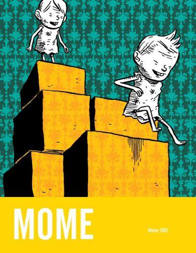 Mome2