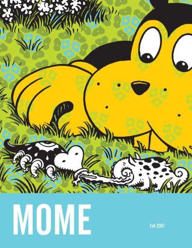 Mome3