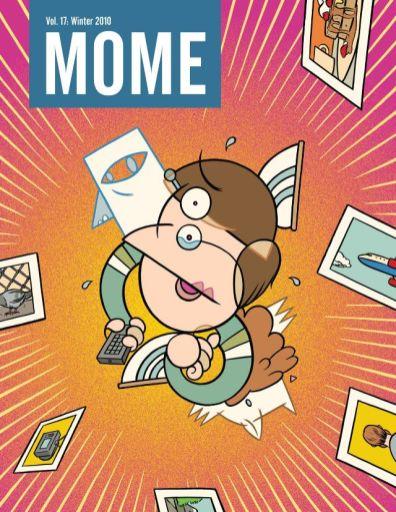 Mome4