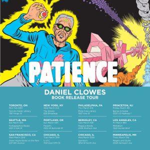 PatienceTour (2)