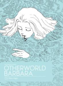 OtherWorldBarbara