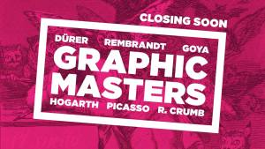 Graphic_Masters
