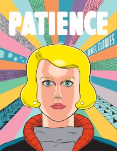 PATIENCE_FC_Colors-(1)