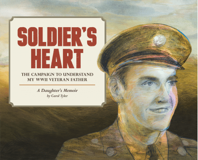 Soldiers-Heart-COVER