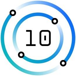 Power10