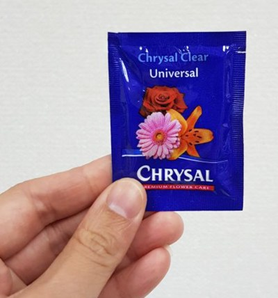 chrysal-11.jpg