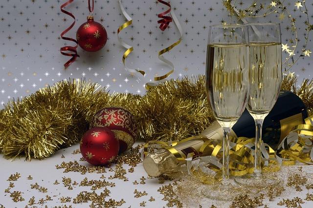 Resalim, una ayuda para la que nos viene encima estas Navidades