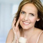 Rejuvenescimento Facial – Fitoácido