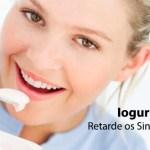 Iogurte da Beleza – Retarde os Sinais do Envelhecimento