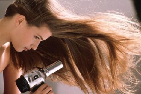dicas-cabelo-saudavel-bonito