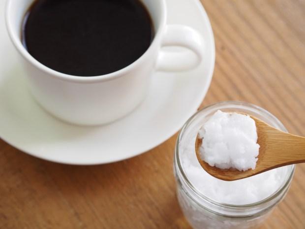 receita-para-perder-peso-bulletproofcoffee