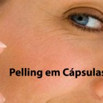 Pelling em Cápsulas