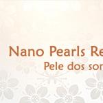 Nano Pearls Resveratrol – Pele dos sonhos