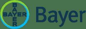 Corp Logo BG Bayer Cross LType Basic 150dpi on screen RGB