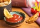 How to Make Homemade Ketchup