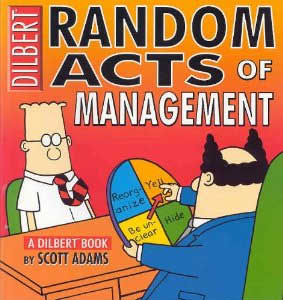dilbert-random-acts-of-management