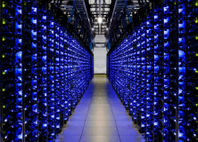 We Need to Talk about how BIG this Big Data thing really is