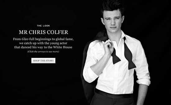 rp_chris_colfer_mr_porter01.jpg