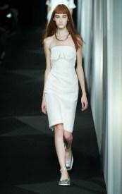 acne studios women S14 (2)
