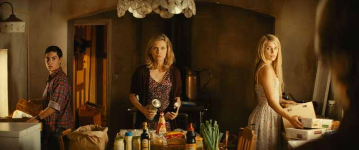 the family movie (26)