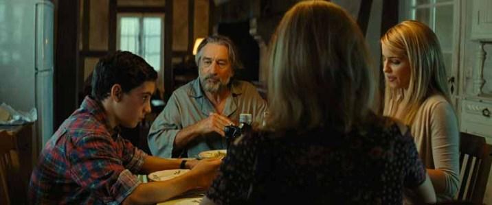 the family movie (29)