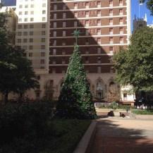 att plaza tree 12-4-2013 (4)