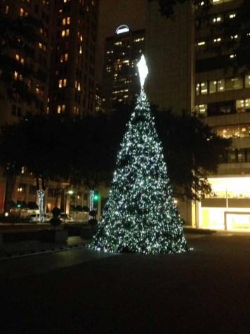 att plaza tree 12-4-2013 (5)