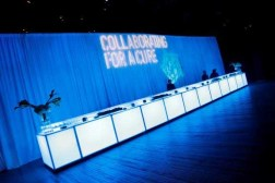 collaborating for a cure01