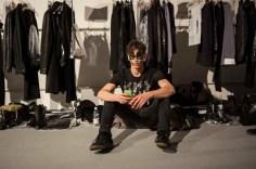 John Varvatos Backstage MF14 (4)