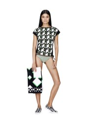 Peter Pilotto for Target (15)