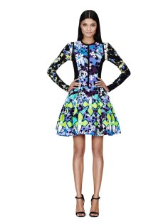 Peter Pilotto for Target (7)