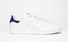 SS14 Stan Smith 12