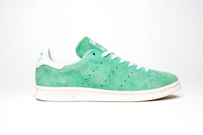 SS14 Stan Smith 13