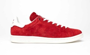 SS14 Stan Smith 15
