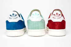 SS14 Stan Smith 26
