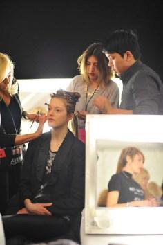 AAU Backstage Beauty F14 (16)
