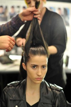 AAU Backstage Beauty F14 (17)