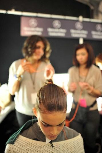AAU Backstage Beauty F14 (19)
