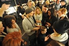 AAU Backstage Beauty F14 (2)