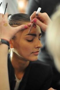 AAU Backstage Beauty F14 (20)
