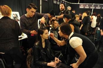 AAU Backstage Beauty F14 (5)