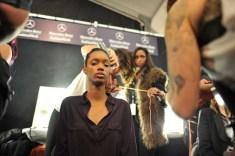 AAU Backstage Beauty F14 (8)